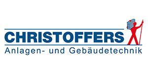 christoffers